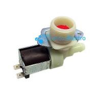 Electroválvula 1vía para lavadora Balay, Bosch