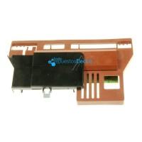 Módulo electrónico para campana extractora Fagor