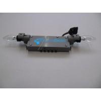 Módulo electrónico para campana extractora Indesit