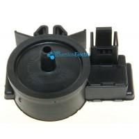 Interruptor de nivel para secadora Bosch