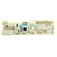 Placa electrónica para secadora Siemens