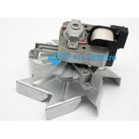 Motor ventilador para horno Edesa, Fagor