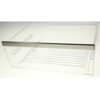 Cajón superior de verduras hydrofresh Box para frigorífico Siemens