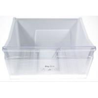Cajón inferior de verduras Big Box para frigorífico Samsung