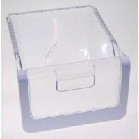 Cajón inferior de verduras para frigorífico Samsung