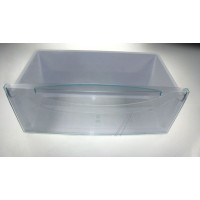 Cajón inferior del congelador para frigorífico o congelador vertical Liebherr