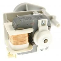 Bomba de condensado para secadora Bosch, Siemens