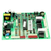 Modulo electrónico de control para frigorífico Samsung