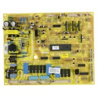 Modulo electrónico para frigorífico americano Bosch, Neff, Siemens
