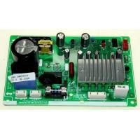 Modulo electrónico inverter para frigorífico Samsung