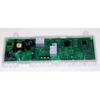 Modulo electrónico para frigorífico Bosch, Siemens