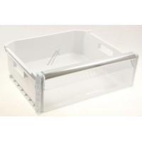 Cajón central del congelador para frigorífico Bosch