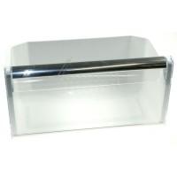 Cajón inferior del congelador para frigorífico Bosch