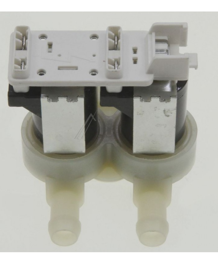 Electroválvula de 2 vías para lavadora Hisense