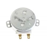 Motor para microodas Bosch, Brandt, Candy, Panasonic, Sharp, Siemens