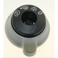 Válvula de seguridad para olla a presión Tefal, Seb Sensor 3