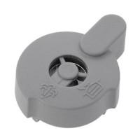 Válvula de funcionamiento para olla a presión Tefal, Seb Clipso Easy, Basic