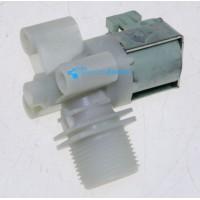 Electroválvula para las lavadora AEG, Zanussi