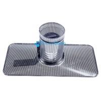 Filtro grueso para lavavajilas Bosch, Siemens