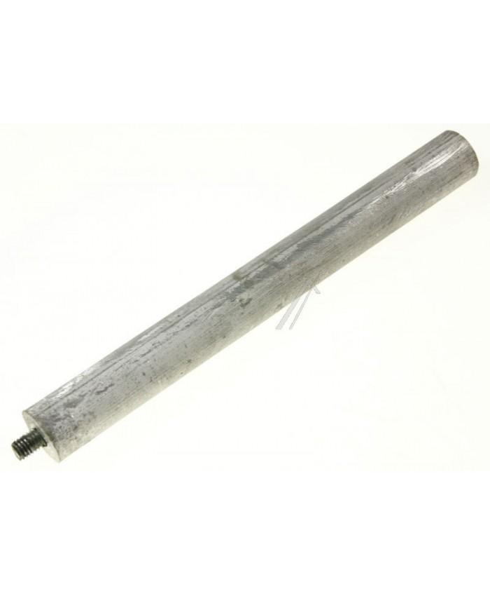 Ánodo de magnesio para calentadores AEG, Aspes, Brandt, Edesa, Electrolux, Fagor, White Westinghouse