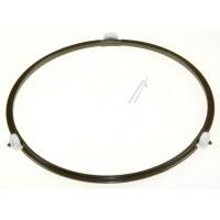 Aro de arrastre para plato de microondas Bosch, Siemens