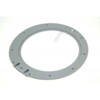 Aro interior para lavadora secadora Bosch, Siemens
