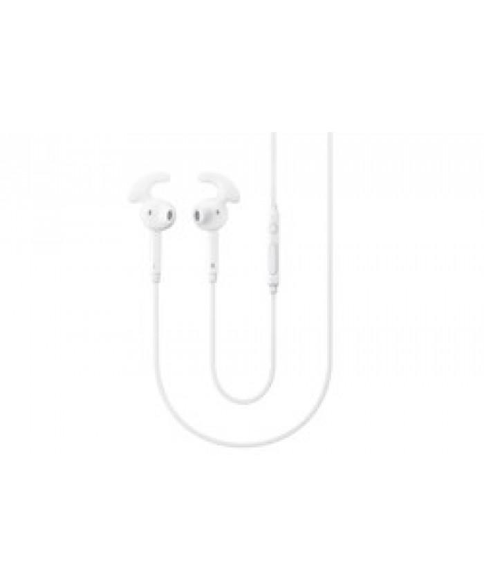 Auriculares INTRA para Samsung Galaxy