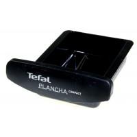 Bandeja recoge jugos para planchas Tefal Compact 900