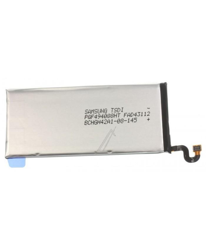 Batería de 3000MAH para Samsung Galaxy S7 (SMG930F)