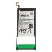 Batería de 3600 MAH para Samsung Galaxy S7 Edge