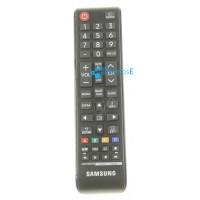 Mando a distancia para televisiones Samsung AA8100243B
