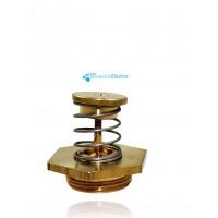 Regulador de caudal para calentador de agua Fagor