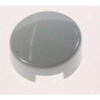 Botón de encendido para lavavajillas Fagor