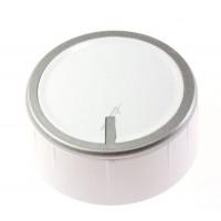 Botón programador para lavadoras Beko