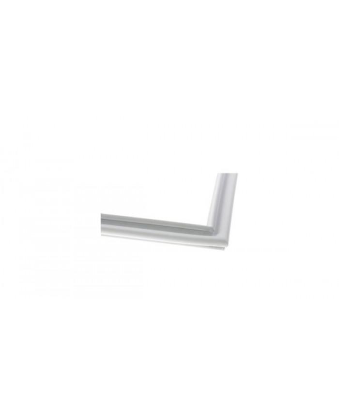 Burlete para puerta de congelador de frigor fico balay bosch rtl114 - Burlete puerta ...