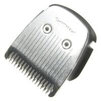 Cabezal para maquinilla de afeitar Philips