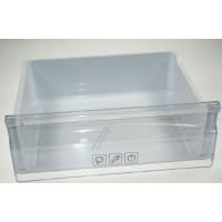 Cajón de verduras para frigorífico Samsung