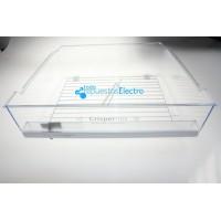 Cajón de verduras para frigoríficos Balay, Bosch, Siemens
