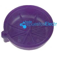 Cazoleta membrana para calentador de agua Cointra 10L