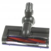 Cepillo para aspiradores Dyson Motorhead DC62 V6 211mm