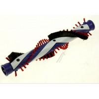 Cepillo cilíndrico para aspiradoras Dyson