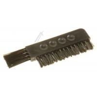 Cepillo para afeitadoras Braun SERIES 7/5/3/1 B18