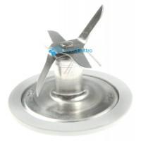 Conjunto de cuchillas para licuadora Taurus
