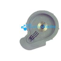 Conjunto de estanqueidad para calentador de agua Fagor 5 o 10L