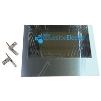 Cristal frontal para Hornos Bosch,Siemens