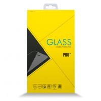 Cristal templado de protección para pantalla de Samsung Galaxy S6