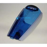 Conjunto depósito de polvo para aspiradora AEG, Electrolux