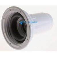 Válvula dispensadora de agua para frigoríficos Samsung