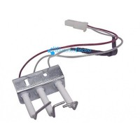 Conjunto de electrodos piloto calentador de agua Fagor