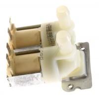 Electroválvula de 2 vías para lavadora LG